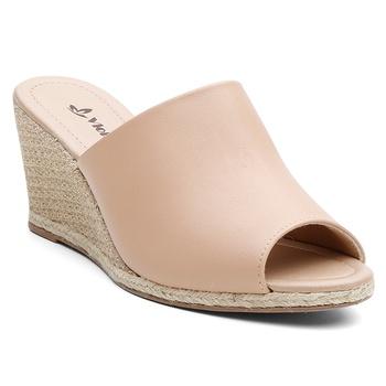 Tamanco Violanta Maringá Antique - Violanta Calçados Femininos