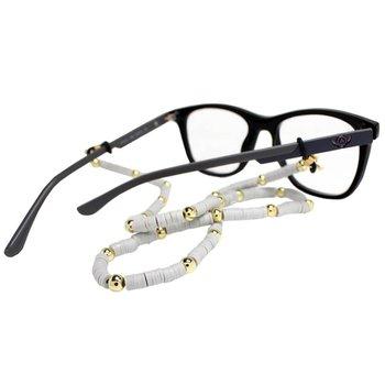 70005d175 Cordão para Óculos (Salva Óculos) - Chérie Bijoux