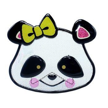 Expositor De Brincos Panda