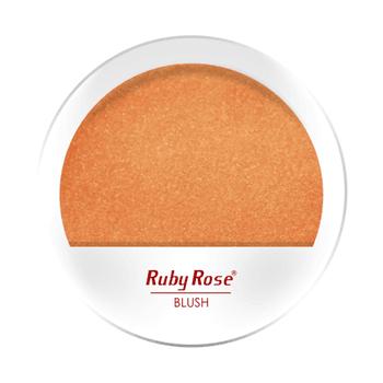 Blush Up Art Ruby Rose B4