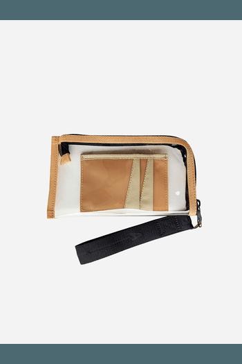 Kuori Fendi - Case + Porta-Cartões - ALINEA-BR