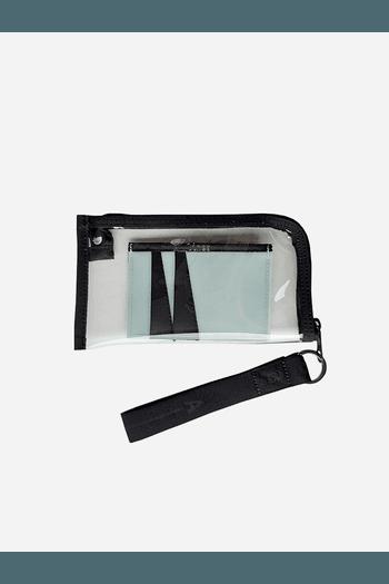 Kuori P&B - Case + Porta-Cartões - ALINEA-BR