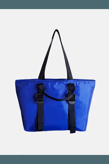 Sand Air Azul - Thais Farage + A_línea - ALINEA-BR