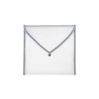 Porta guardanapo envelope - ATELIER COUVERT