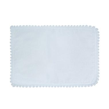 Set toalha de mão - ATELIER COUVERT