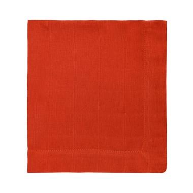 Guardanapo Rustic Orange - ATELIER COUVERT