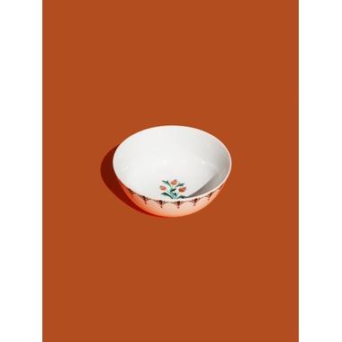 bowl Day´s eye - ATELIER COUVERT