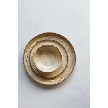 Cumbuca cerâmica - ATELIER COUVERT