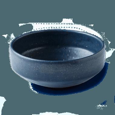 bowl de cerâmica marinho - ATELIER COUVERT