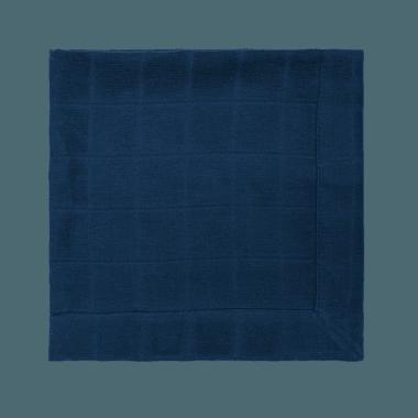 Guardanapo Rustic Dark Denim - ATELIER COUVERT