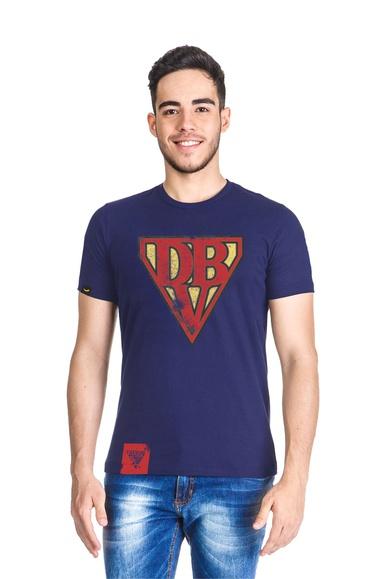 Camiseta Super DBV - IPROMOVE