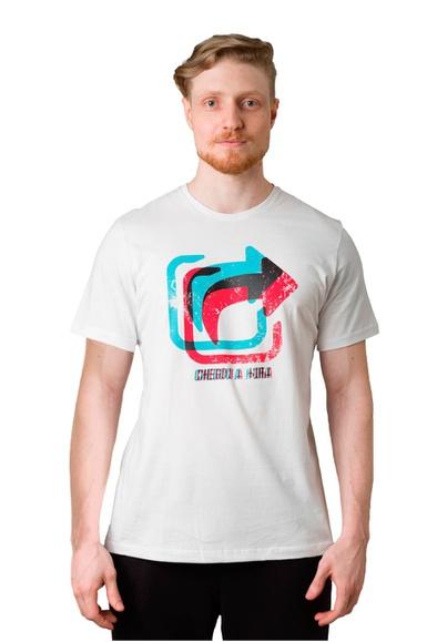 Camiseta Compartilhar - IPROMOVE