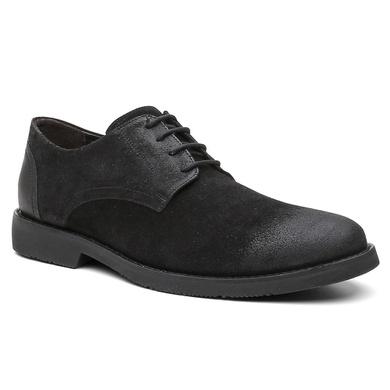 Sapato Bernatoni Boston Preto - Bernatoni
