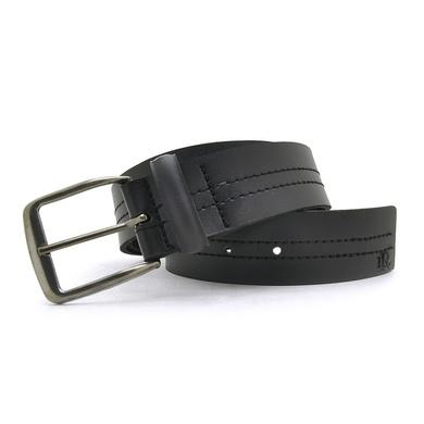 Cinto Laroche Masculino Luxo - Preto - 02004-3038 - Calçados Laroche