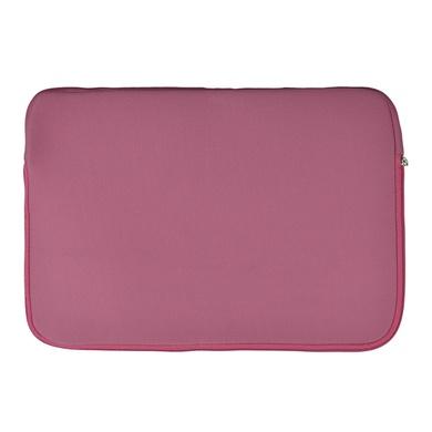 Luva para Notebook 15 Polegadas - Pink - 02169-3045 - Calçados Laroche
