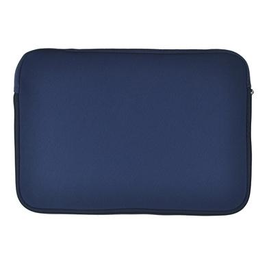 Luva para Notebook 14 Polegadas - Marinho - 02168-3046 - Calçados Laroche