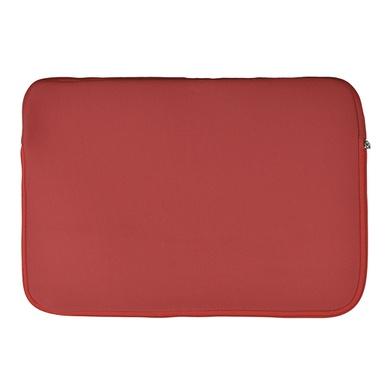 Luva para Notebook 17 Polegadas - Vermelha - 02170-3047 - Calçados Laroche