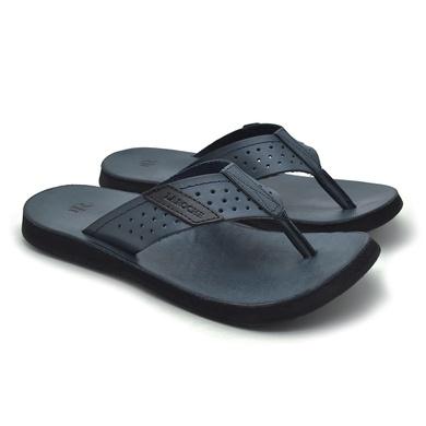Chinelo Masculino Toledo Azul - 04615-2787 - Calçados Laroche