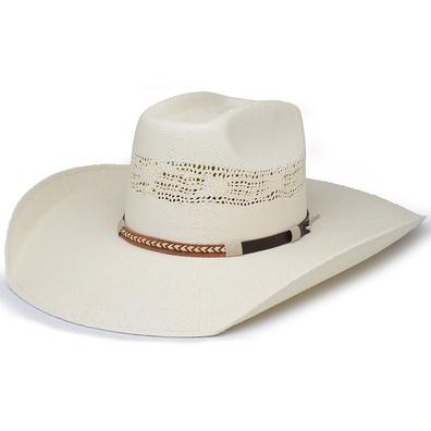 Chapéu Pralana Bangora Rodeo Cross - 12849 - JMCOUNTRY