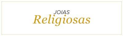Joias Religiosas