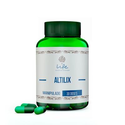 Altilix 200mg - 30 Doses