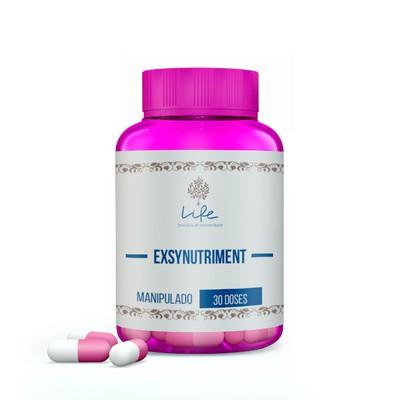 Exsynutriment 150mg - 30 Doses