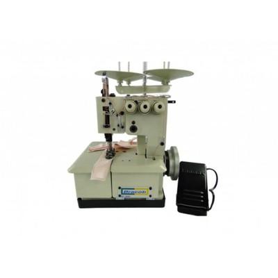 Máquina de Costura Galoneira Semi Indutrial Bracob BC-2600-3 + BRINDES ESPECIAIS (ESCOLHA DO CLIENTE)