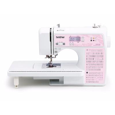 Máquina de Costura Brother SQ9100 + BRINDES ESPECIAIS (ESCOLHA DO CLIENTE)