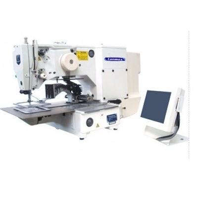 Máquina Filigrana Eletrônica Lanmax LM-9100HS