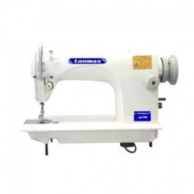 Máquina de Costura de Ponto Picado Lanmax LM-T388