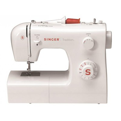 Máquina de Costura Singer Tradition 2250