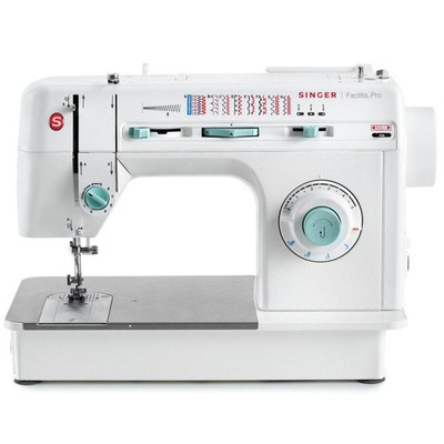 Máquina de Costura Singer Facilita Pro 2968