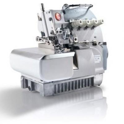 Máquina de Costura Overlock Singer Ponto Cadeia Direct Drive 322D-241M24E