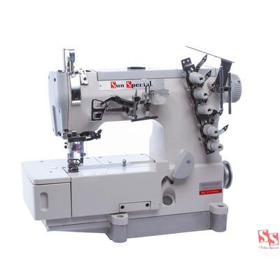 Máquina de Costura Galoneira Sun Special SS-31016