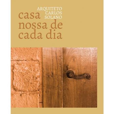 CASA NOSSA DE CADA DIA