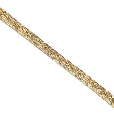 Tira Infinity Large Lct - 40x1,5cm