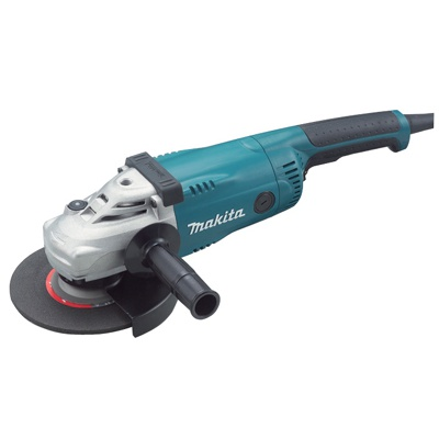 Esmerilhadeira Angular Ga7020 180mm 220v Makita