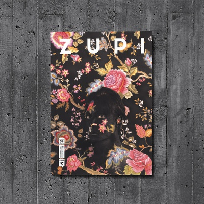 Revista Zupi 59 - zupi59 - Shop Pixel Show