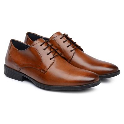 Sapato Social Havana 5613 - JACOMETTI