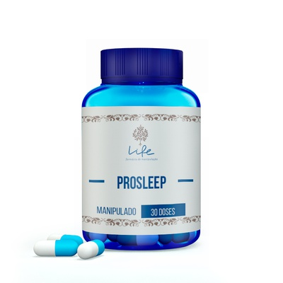 ProSleep 130mg - 30 Doses
