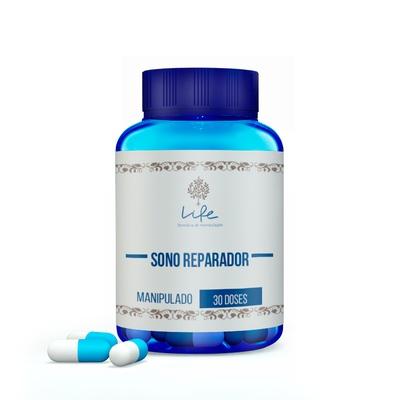 SONO REPARADOR - 30 Doses