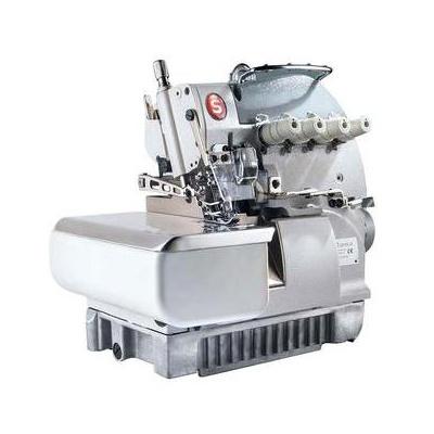 Máquina de Costura Interlock Singer 322D-251M35-03