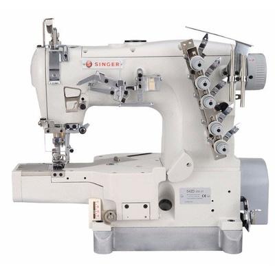 Máquina de Costura Galoneira Cilíndrica Singer 541C-364-31-BR