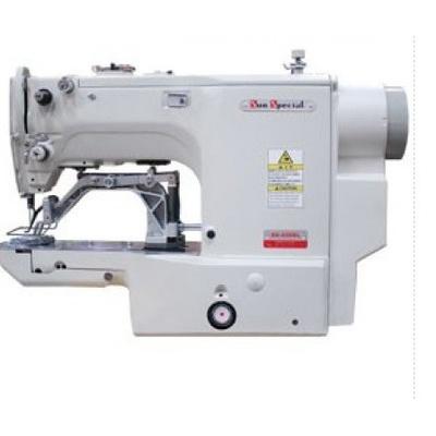 Máquina de Travete Eletrônico Sun Special SS430DL