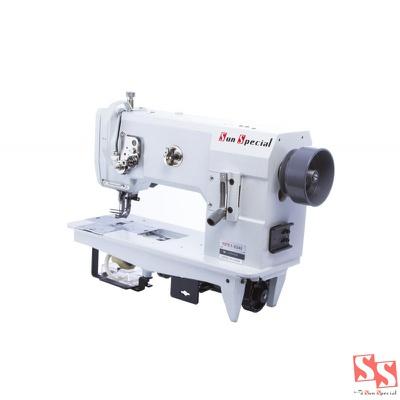Máquina de Costura Transporte Triplo Sun Special SSTC1-2345