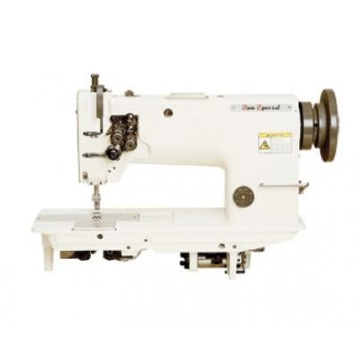 Máquina de Costura Pespontadeira B.Fixa Sun Special SSTC7320