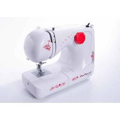 Máquina de Costura Ss-565 Sun Bright