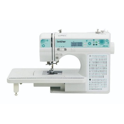 Máquina de Costura Brother QB9110L