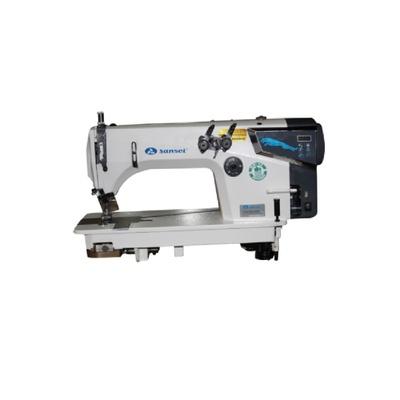 Máquina de Costura Pespontadeira Ponto Corrente Direct Drive Sansei SA‐M3820/64DD