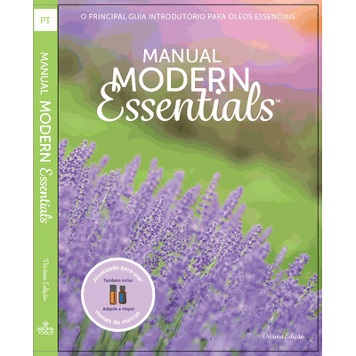 livro de aromaterapia óleos essenciais